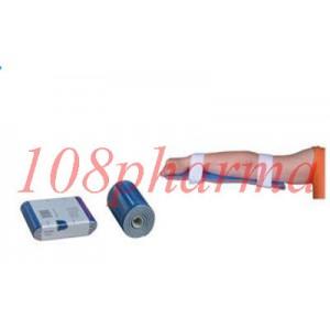 เฝือกอ่อนดามแขน-ขา Aluminium Splint