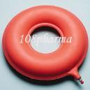 ห่วงยางรองนั่ง Rubber Inflatable Ring