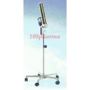 เครื่องวัดความดันโลหิตHM-1104 รุ่นดั้งพื้น