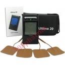 เครื่องกระตุ้นไฟฟ้าพกพา Ultima20